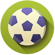 Baller Icon