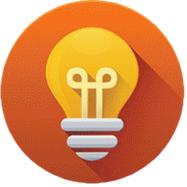 Edison Icon