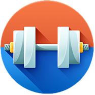 Heavy Lifter Icon